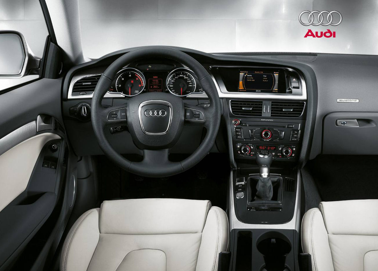 stunning audi a5 interieur gallery trend ideas 2018 download image 1296 x 930