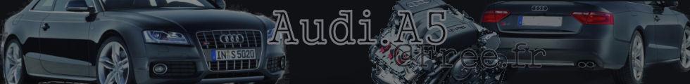 Logo de http://audi.a5.free.fr/